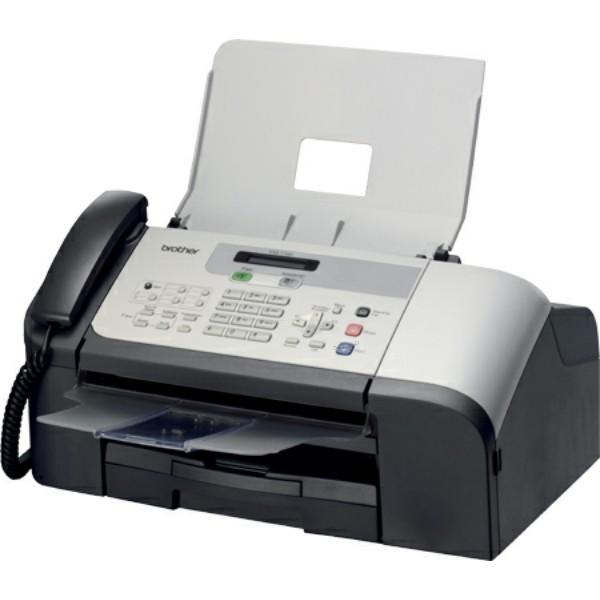 Brother Fax 1360 bij TonerProductsNederland.nl