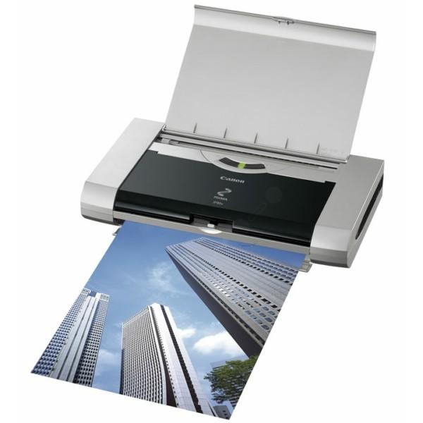 Canon Pixma IP 90 V bij TonerProductsNederland.nl