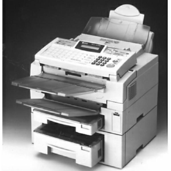 Ricoh Fax 2000 L bij TonerProductsNederland.nl