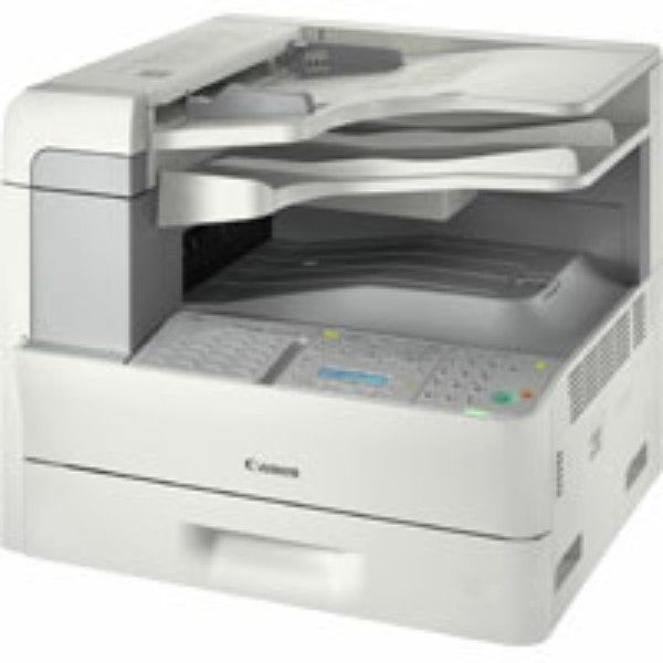 Canon Fax L 3000 IP bij TonerProductsNederland.nl