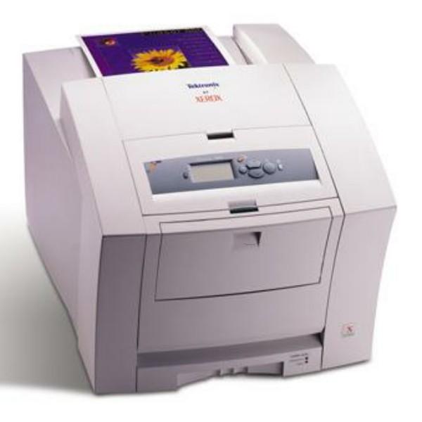 Xerox Phaser 8400 Series bij TonerProductsNederland.nl