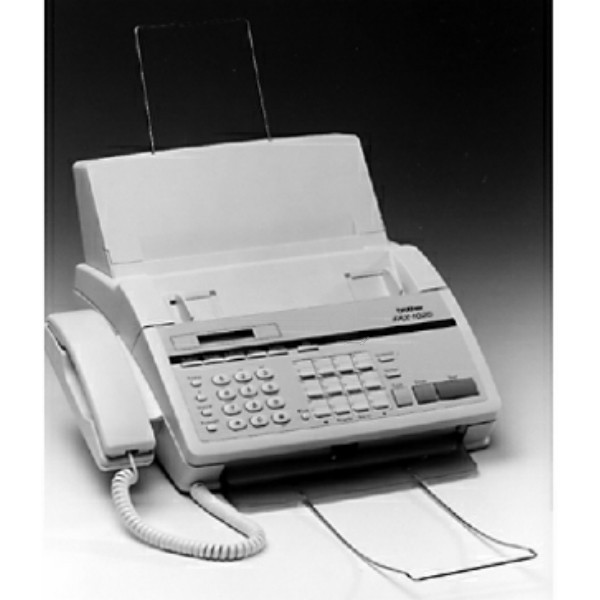Brother Fax 1020 Plus bij TonerProductsNederland.nl