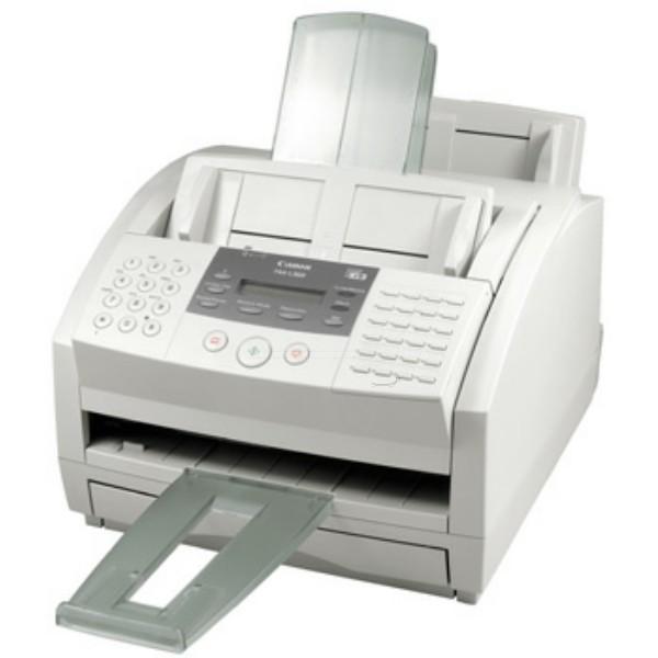 Canon Fax L 350 bij TonerProductsNederland.nl