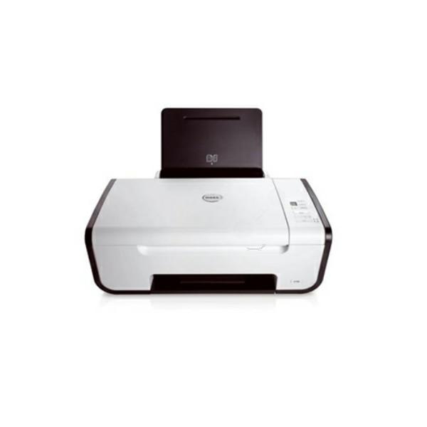 Dell V 105 bij TonerProductsNederland.nl