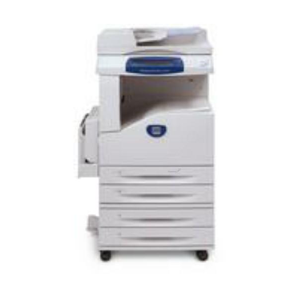 Xerox WorkCentre 5222 KUF bij TonerProductsNederland.nl