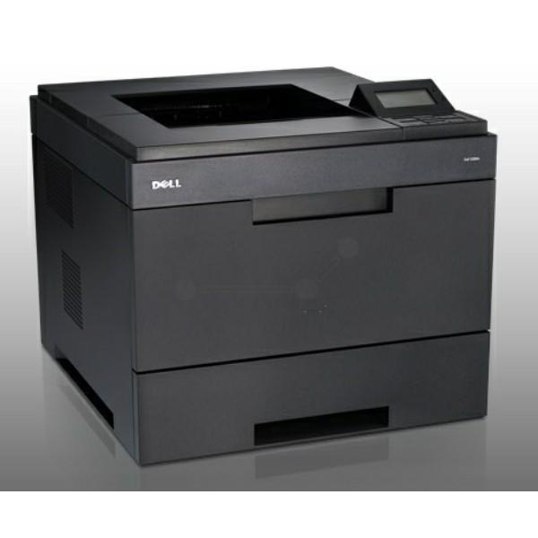 Dell 5330 dn bij TonerProductsNederland.nl