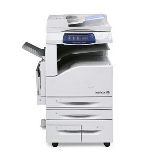 Xerox WC 7435 R bij TonerProductsNederland.nl