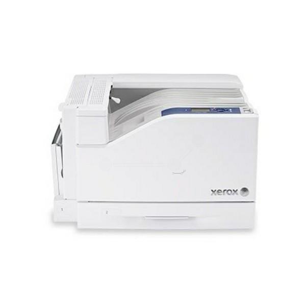 Xerox Phaser 7500 DN bij TonerProductsNederland.nl