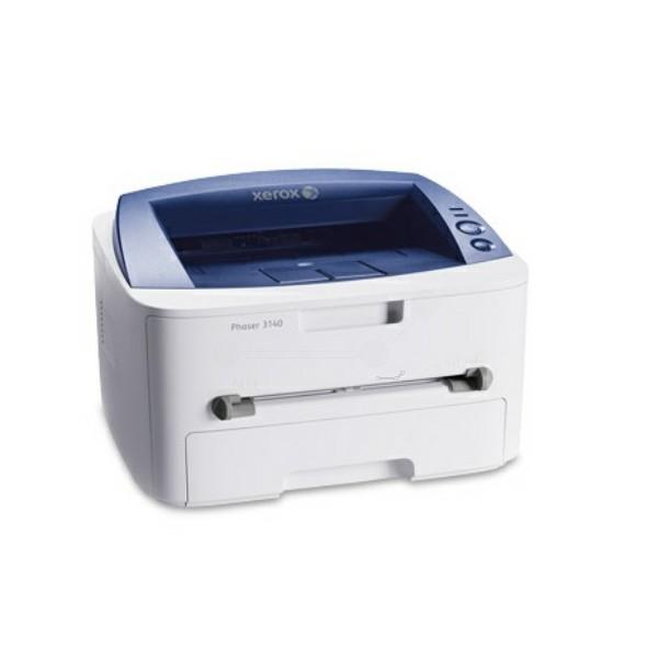 Xerox Phaser 3155 bij TonerProductsNederland.nl
