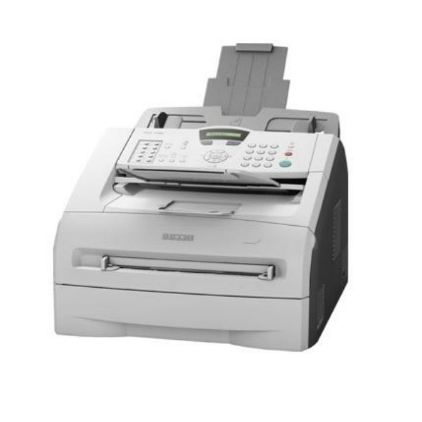 Ricoh Fax 1190 L bij TonerProductsNederland.nl