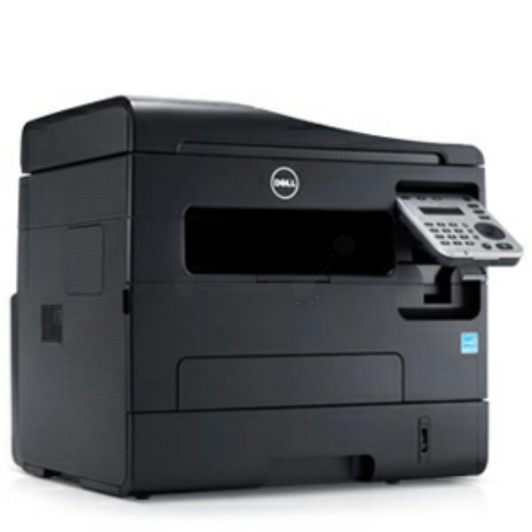 Dell B 1200 Series bij TonerProductsNederland.nl