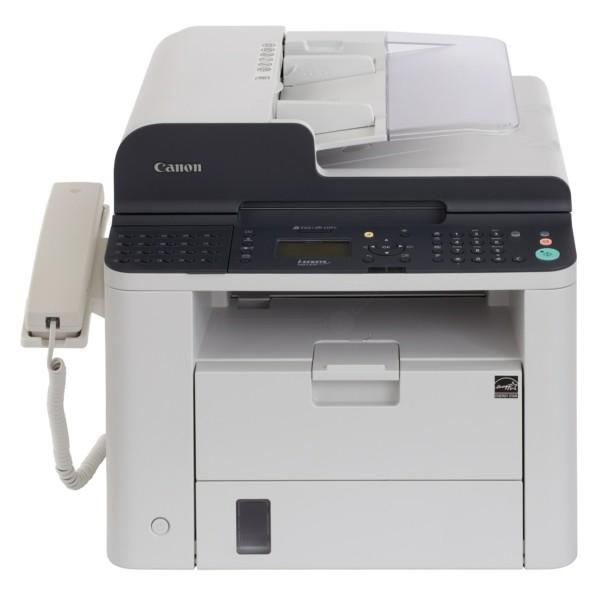 Canon i-SENSYS Fax L 410 bij TonerProductsNederland.nl
