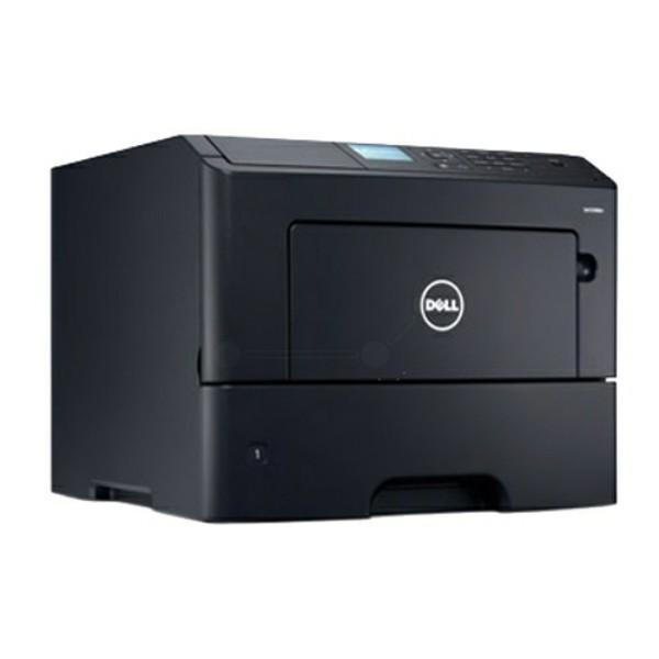 Dell B 3460 dn bij TonerProductsNederland.nl