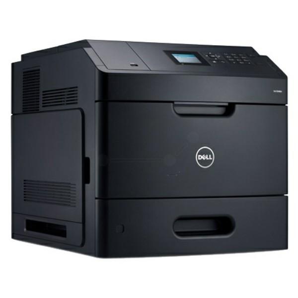 Dell B 5460 dn bij TonerProductsNederland.nl