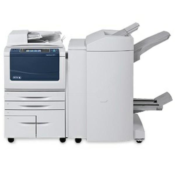 Xerox WC 5875 i bij TonerProductsNederland.nl