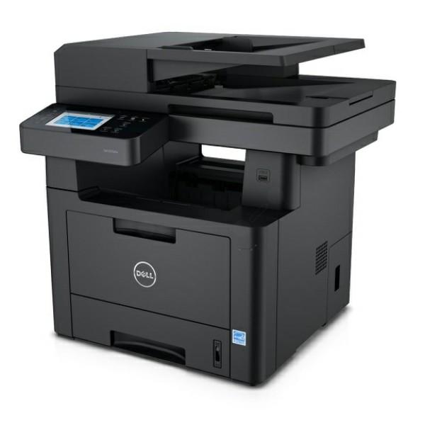 Dell B 2375 dn bij TonerProductsNederland.nl