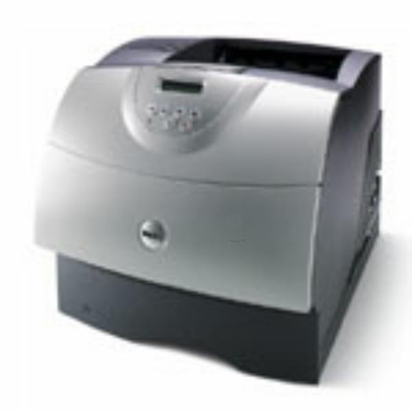 Dell M 5200 n bij TonerProductsNederland.nl