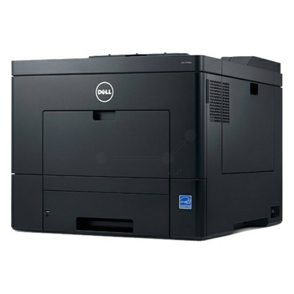 Dell C 2660 dn bij TonerProductsNederland.nl