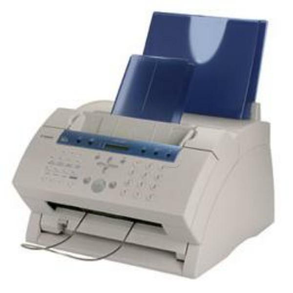 Canon Fax L 220 bij TonerProductsNederland.nl