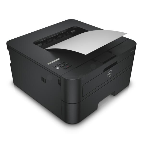Dell E 310 dw bij TonerProductsNederland.nl