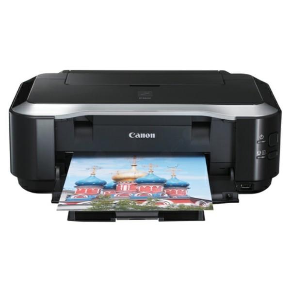 Canon Pixma IP 3600 bij TonerProductsNederland.nl