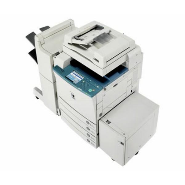 Canon IR-C 3220 bij TonerProductsNederland.nl