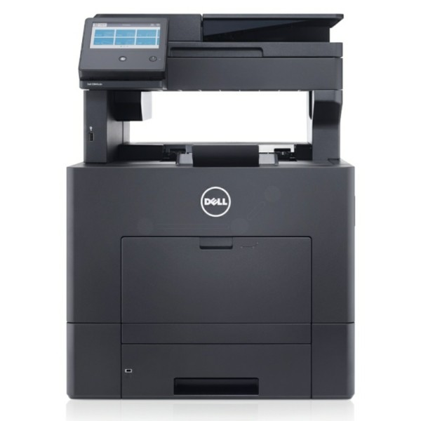 Dell S 3845 cdn bij TonerProductsNederland.nl