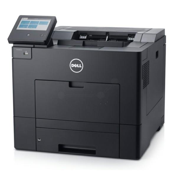 Dell S 3840 cdn bij TonerProductsNederland.nl