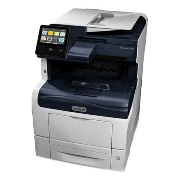Xerox VersaLink C 405 DN bij TonerProductsNederland.nl