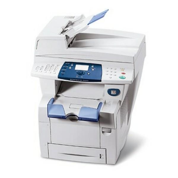 Xerox WorkCentre C 2424 DP bij TonerProductsNederland.nl