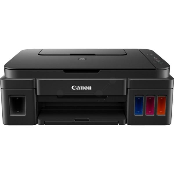 Canon Pixma G 3500 Series bij TonerProductsNederland.nl