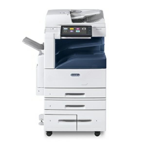 Xerox AltaLink C 8035 VT bij TonerProductsNederland.nl