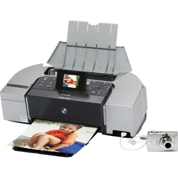 Canon Pixma IP 6220 D bij TonerProductsNederland.nl