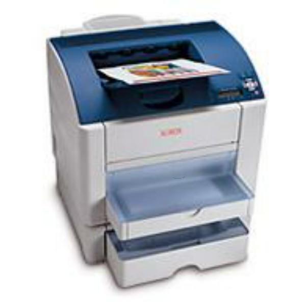 Xerox Phaser 6120 bij TonerProductsNederland.nl