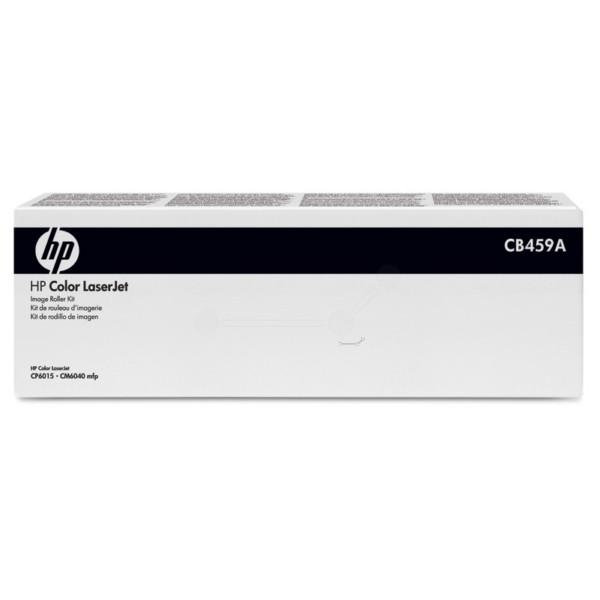 Color LaserJet CB459A rolkit
