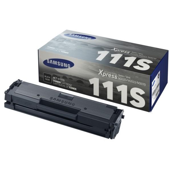 HP SU810A 1000pagina's Zwart toners & lasercartridge
