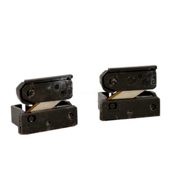 Brother DK-BU99 Tape cutter (DK-BU99)