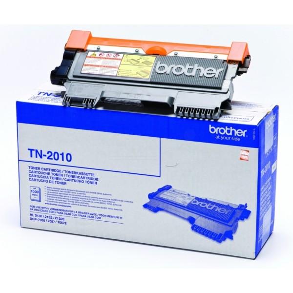 TN-2010 Toner