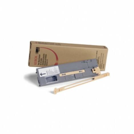 Xerox - 008R13021 - Restanttonerhouder