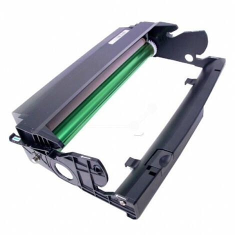Dell - 593-10078 - Drum Kit LET OP: Geen Toner!