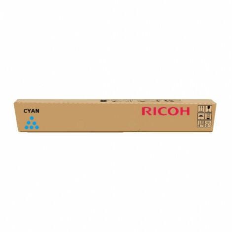 Ricoh - 821061 - Toner cyaan