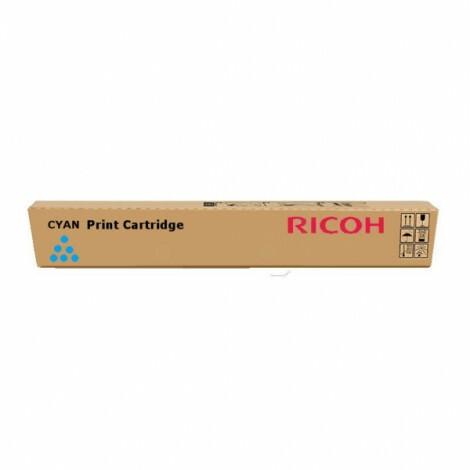 Ricoh - 841820 - Toner cyaan