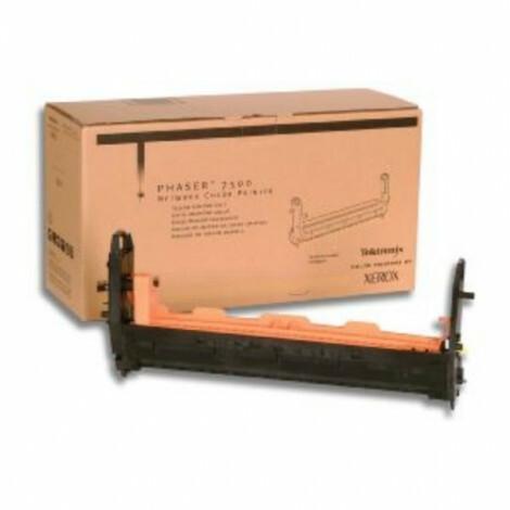 Xerox - 016199500 - Drum Kit LET OP: Geen Toner!