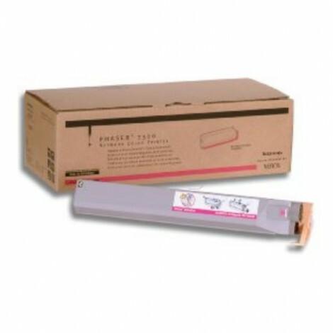 Xerox - 016-1978-00 - Toner magenta