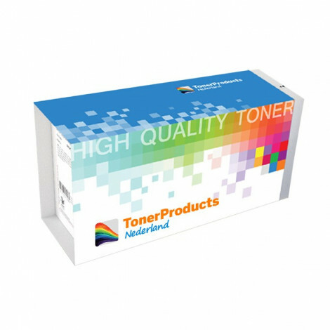 TPN HQ - Brother - TN-230BK - Toner zwart