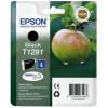 Epson - C13T12914012 - T1291 - Inktcartridge zwart