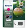 Epson - C13T12934012 - T1293 - Inktcartridge magenta