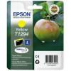 Epson - C13T12944012 - T1294 - Inktcartridge geel