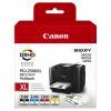 Canon - 9254B004 - PGI-2500XL - Inktcartridge MultiPack