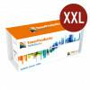 TPN SQ HP - Q2612A - Toner zwart XXL